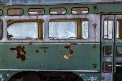 trolley-3