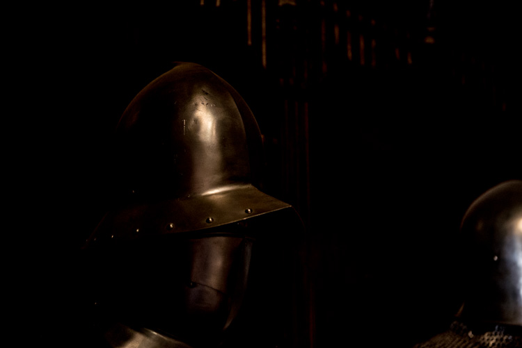 knight-2819