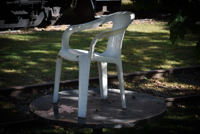 chairs-22