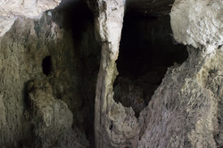 caves-2963