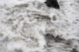 water-2884.jpg