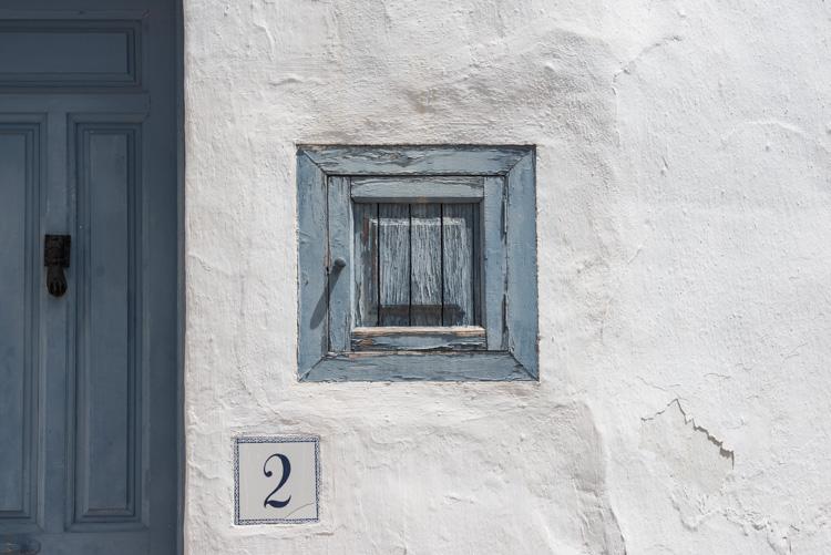 doors-9979
