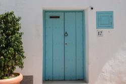 doors-9978