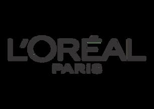 Loreal-paris-logo-vector-1.png