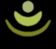 pass-zen-service logo.png