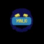 logo MINIJO sans fond.png
