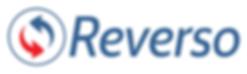Reverso_-_Logo.PNG