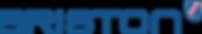 Briston logo.png