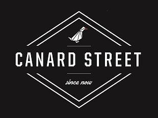 canad street.jpg