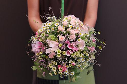 "Strauß ""Sweet Flowers"""