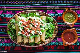 Restaurantes Mexicanos    Top   Naples, Florida