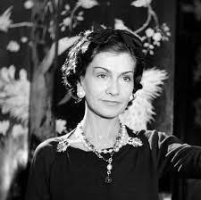 Coco Chanel | Una mujer unica