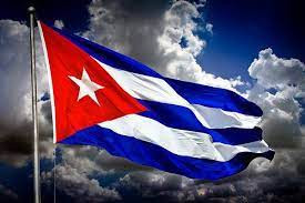 COMO SE PUEDE ARREGLAR EL SISTEMA CUBANO    Copyright MIVISF