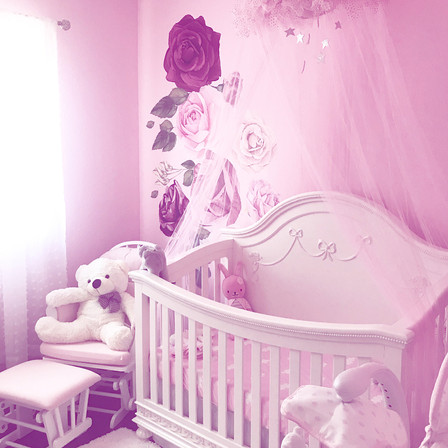 Sophia Rose M Sánchez     Room   Romina Furniture #ad