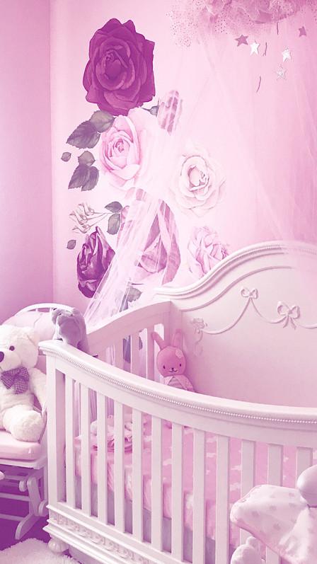 Sophia Rose M Sánchez   | Room | Romina Furniture #ad