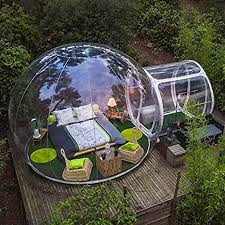 La burbuja | Idea super cute