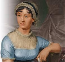 Jane Austen   Mi favorita