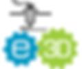 E3D-Online160x135.png