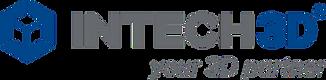 logo_intech3d.png