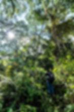 180315-DSC09867-Trek Pula-Patyay-Philipp