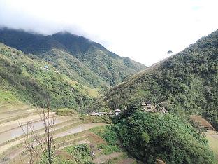 Village de Pula