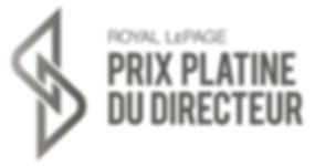 RLP-DirectorsPlatinum-Generic-FR-RGB.jpg