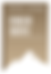 RLP-SalesAchievement-2015-FR-RGB.png