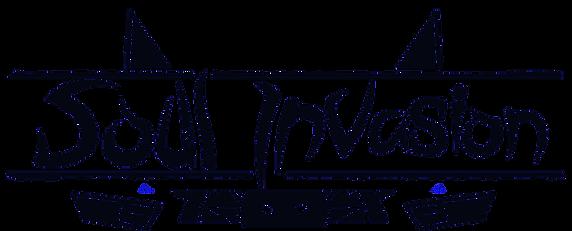 Soul%20Invasion_logo_edited.png