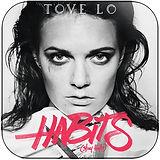 habits-stay-high-2-album-cover-sticker__