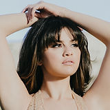 Selena-Gomez-press-by-Ashley-Osborn-2020