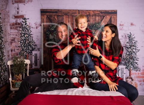 Alyssa-christmas-minis_-018.jpg