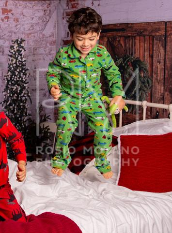 Fanny-christmas-minis029.jpg