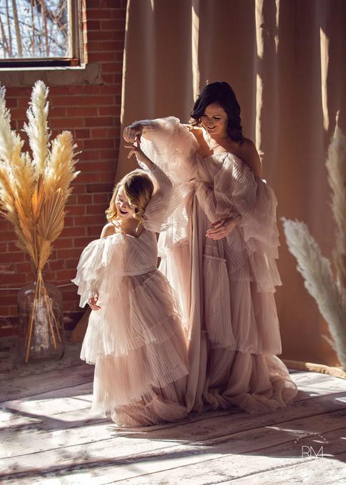 Rosio-maternity-photography-toronto-2-co