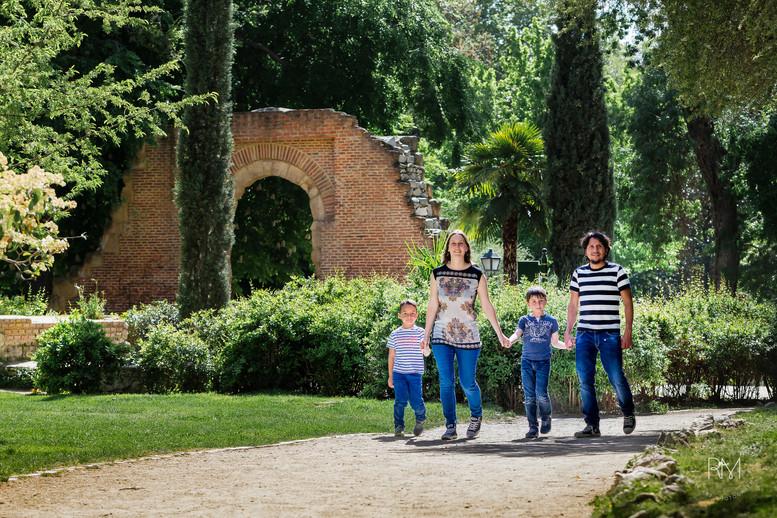 RosioMoyano-family-photography-toronto-1