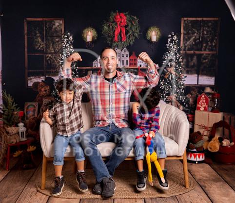 Fanny-christmas-minis026.jpg