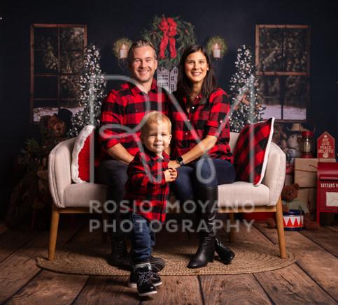 Alyssa-christmas-minis_-003.jpg