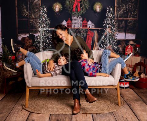 Fanny-christmas-minis018.jpg