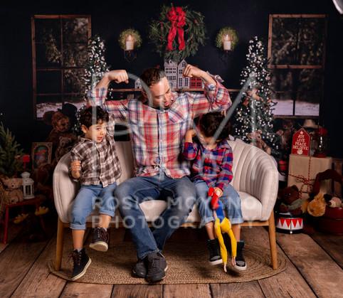 Fanny-christmas-minis024.jpg