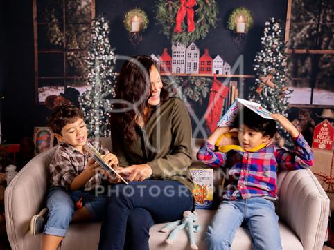 Fanny-christmas-minis014.jpg