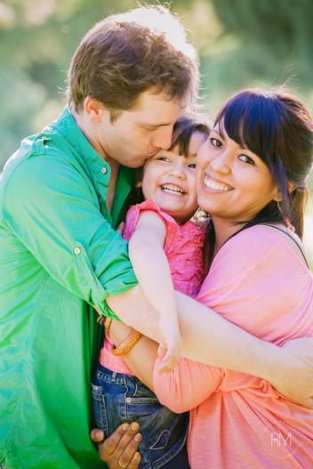 RosioMoyano-family-photography-toronto-9
