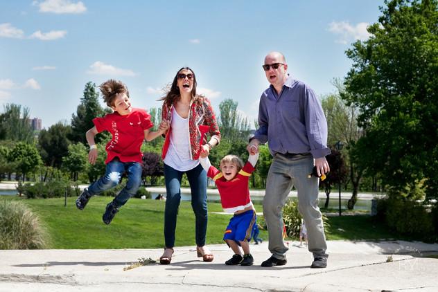 RosioMoyano-family-photography-toronto-5