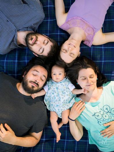 RosioMoyano-family-photography-toronto-7