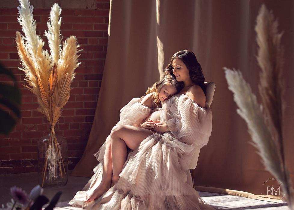 Rosio-maternity-photography-toronto-3-co