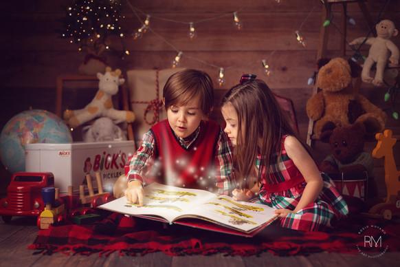 RosioMoyano-christmas-minis-photography-