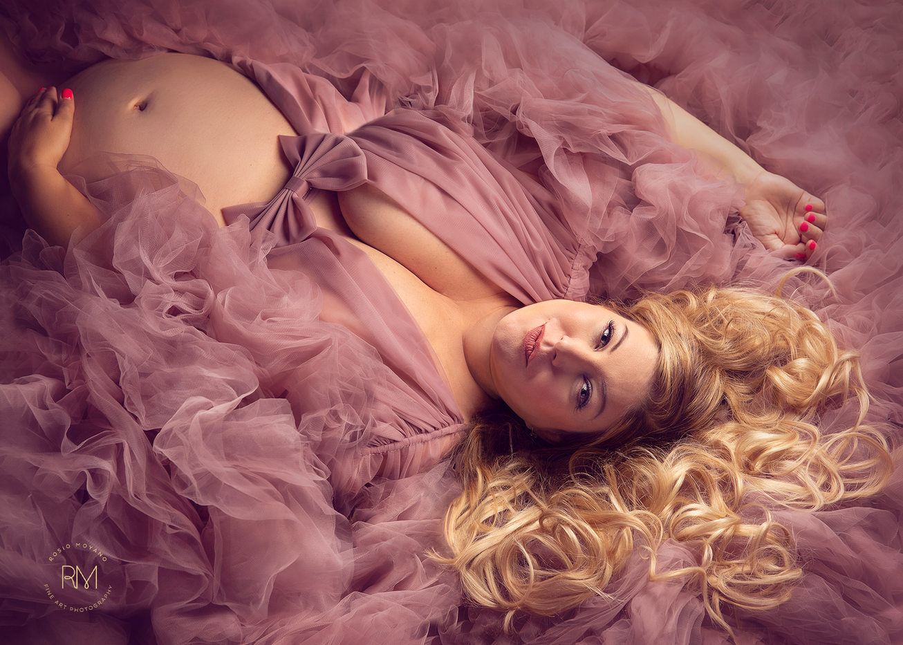 pam-maternity_rosiomoyano-photography-To