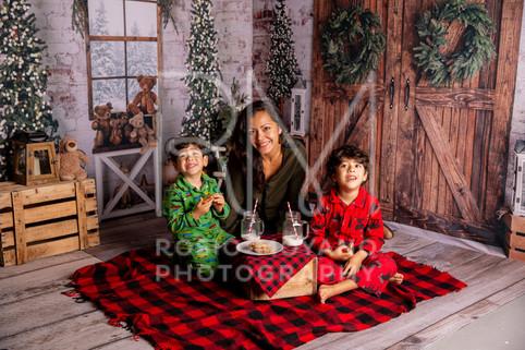 Fanny-christmas-minis034.jpg