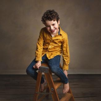 Rosio-best-child-photography-toronto-5.j