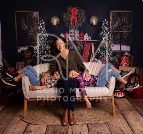 Fanny-christmas-minis019.jpg