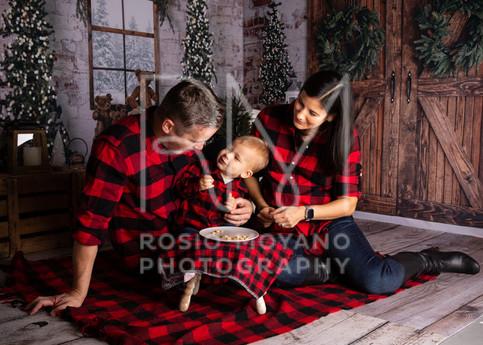 Alyssa-christmas-minis_-027.jpg