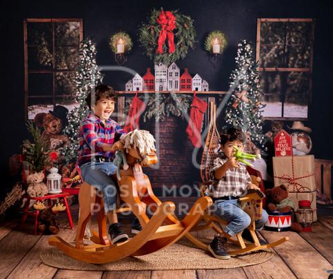Fanny-christmas-minis001.jpg